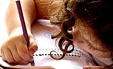 Educação - Sala de Aula - Qualidade do ensino público BD 13092011