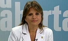 Dep. Flávia Morais (PDT-GO) PA 15092011