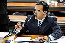 Felipe Bornier