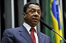 Damião Feliciano