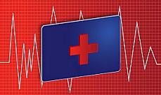 Saúde - Geral - Planos de saúde
