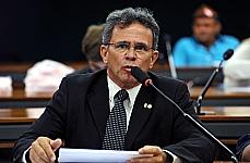 Paulo Rubem Santiago
