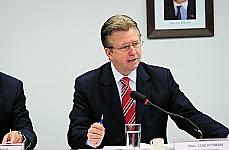 Luiz Pitiman
