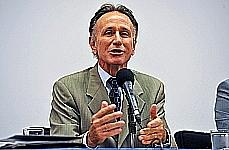 Paulo Piau