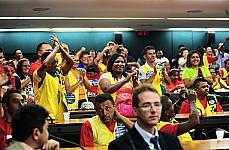 Apresentação, discussão e votação do parecer do relator, deputado Domingos Dutra (PT/MA).