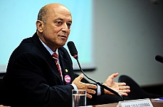 Dep. Lelo Coimbra (PMDB/ES)