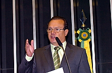 Wellington Fagundes