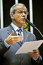 Nazareno Fonteles