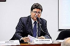 Junior Coimbra