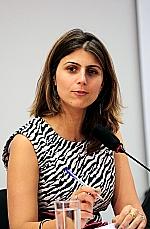 Manuela D·Ávila