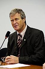 Alfredo Sirkis