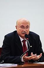 Osmar Serraglio