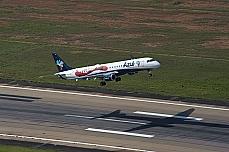 Transporte - Aviação - Aeroporto - Avião