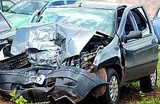 Recomendação da ONU pretende reduzir acidentes em 50% até 2020.