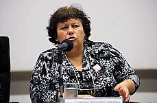 """Ativista paraguaio pede abertura de """"arquivos do terror"""" pelos militares"""