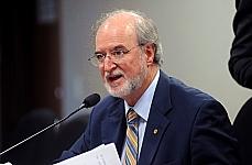 Relações Exteriores - Mercosul - Representação Brasileira no Parlamento do Mercosul - Eduardo Azeredo