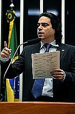 Vinicius Gurgel