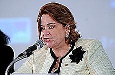 Sandra Rosado
