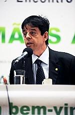 Dep. Toninho Pinheiro (PP-MG)