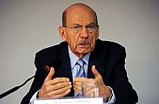 Jorge Hage Sobrinho (ministro da Controladoria-Geral da União)