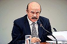 Homero Pereira