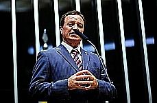Valdir Colatto