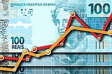 Economia - Orçamento - Finanças públicas