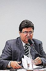 Júnior Coimbra