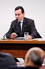 Nelson Leitão