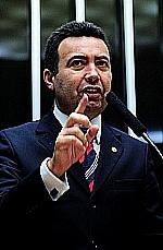 Heleno Silva