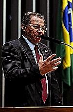 Assis Carvalho