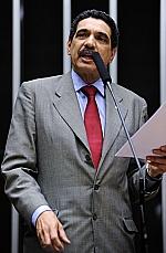 Pequeno Expediente - dep. João Paulo Lima (PT-PE)