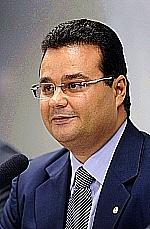 Fabio Trad