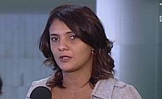 Andreia: é inaceitável o portador de doença incapacitante ter de fazer nova perícia para assegurar a isenção do IR.