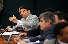 Reunião Deliberativa Extraordinária - dep. Cláudio Cajado (DEM-BA)