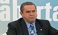 Dep. Lira Maia (DEM-PA)