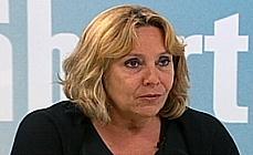 Dep. Erika Kokay (PT-DF)