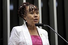 Dep. Janete Rocha Pietá (PT-SP)