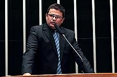 Francisco Araújo
