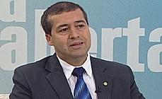 dep ronaldo nogueira PA20120210