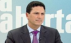 Dep. Bruno Araújo (PSDB-PE)