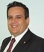 Dimas Fabiano