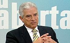 Dep. Rubens Bueno (PPS-PR)