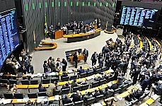 Presidente Marco Maia - votação do Projeto de Lei 1992/70, que cria a Fundação de Previdência Complementar do Servidor Público Federal (FUNPRESP)