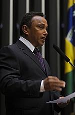 Sibá Machado
