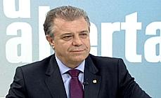 Dep. Marco Tebaldi (PSDB-SC)2