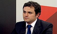 Dep. Glauber Braga (PSB-RJ)