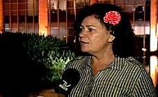 VT Rio+20 - Perpétua