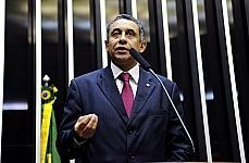 Gilmar Machado