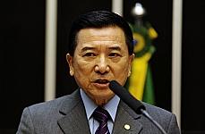 Junji Abe